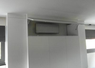 klimatyzacji_sb
