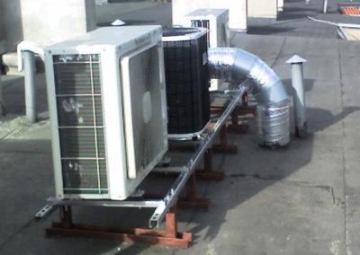 montaz-klimatyzacja-warszawa_sb