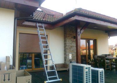 montaz-klimatyzacja_sb