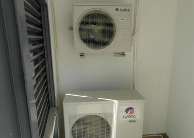 przeglad-klimatyzacja_sb