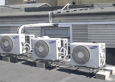 serwis-klimatyzacja-warszawa_sb