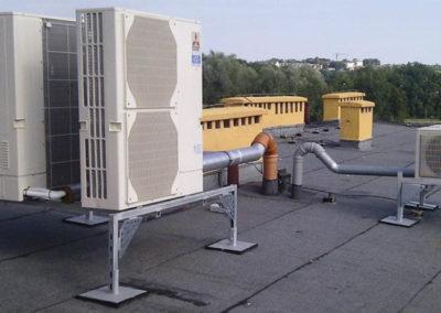 serwis-klimatyzacja_sb
