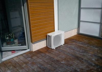 serwis-klimatyzacji_sb