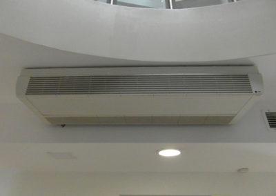 warszawa-klimatyzacja_sb