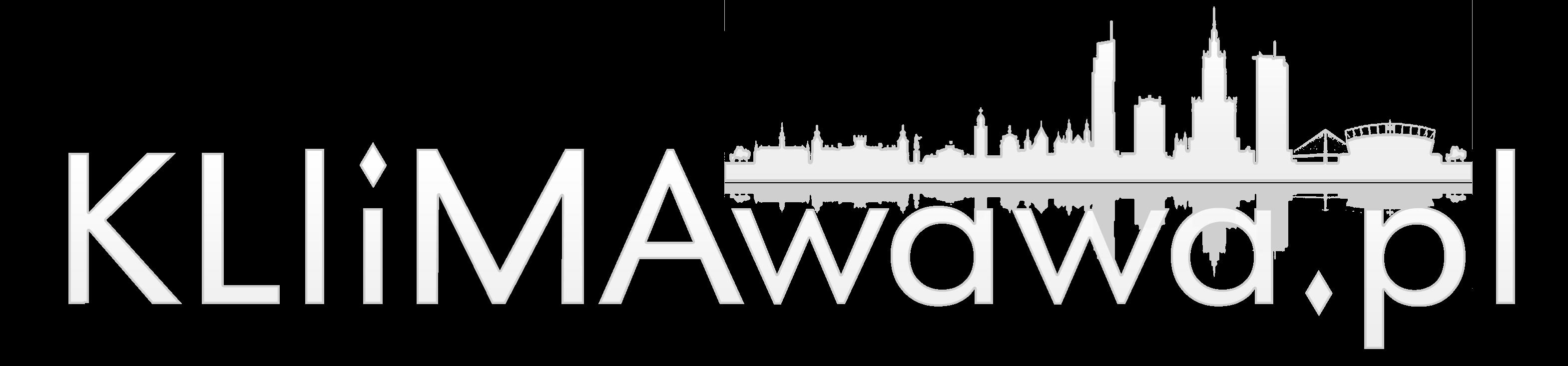 Montaż klimatyzacji Warszawa, Przegląd i serwis klimatyzatorów